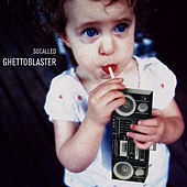 Play & Download Ghettoblaster (Single) by Socalled | Napster