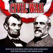 Civil War by Douglas Jimerson