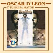 Oscar D Leon Y Su Salsa by Oscar D'Leon