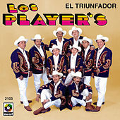 El Triunfador by Los Players