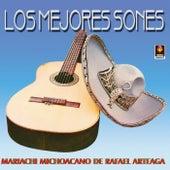 Play & Download Mariachi Michoacano De Rafael Arteaga by Mariachi Michoacano De Rafael Arteaga | Napster