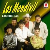 Play & Download Las Huellas by Los Mendivil | Napster