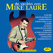 De Vacilon Con-Mike Laure by Mike Laure