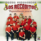 Play & Download Especialmente Para Ti by Banda Los Recoditos   Napster
