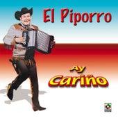 El Piporro Ay Cariño by El Piporro