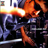 Dhol Jageero Da by Panjabi MC