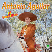 Play & Download El Coscolino by Antonio Aguilar | Napster