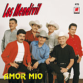 Play & Download Amor Mio by Los Mendivil | Napster