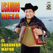 Play & Download El Sabanero by Lisandro Meza | Napster