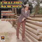 Play & Download Corridos De Los Felix Y Los Quintero by Chalino Sanchez | Napster