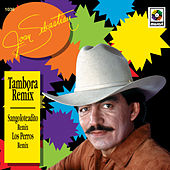 Play & Download Joan Sebastian Remix by Joan Sebastian | Napster