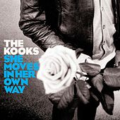 Play & Download She Moves In Her Own Way by The Kooks | Napster