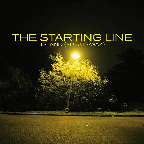 Island (Float Away) by The Starting Line
