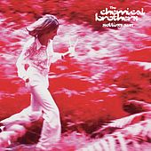 Play & Download Setting Sun by The Chemical Brothers | Napster