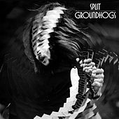 Split by The Groundhogs