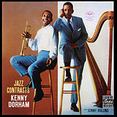 Play & Download Jazz Contrasts by Kenny Dorham | Napster