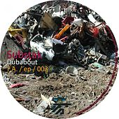 Play & Download Dubabout by Substak | Napster