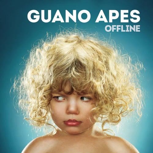 Offline de Guano Apes