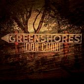 Play & Download Greenshores by Don Chani | Napster