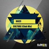 Culture (Club Mix) by Bozzi