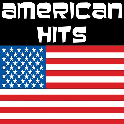 American Hits by Various Artists