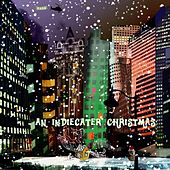 An Indiecater Christmas by Various Artists
