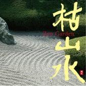 Play & Download Zen Garden by Various Artists | Napster