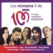 Los Nº1 De Cadena 100 (2014) de Various Artists