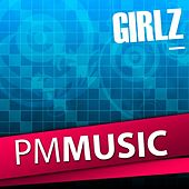 Play & Download Girlz by Skillz | Napster