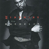 Play & Download Ginuwine... The Bachelor by Ginuwine | Napster