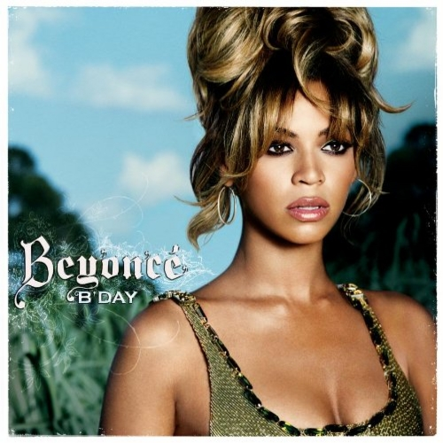 Play & Download B'Day by Beyoncé | Napster