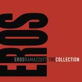 The Collection von Eros Ramazzotti