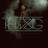 Play & Download Weight & Glory by KB | Napster