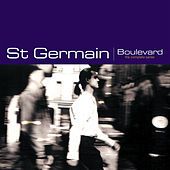 Play & Download Boulevard (The Complete Series) by St. Germain | Napster