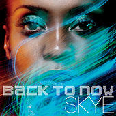 Back to Now by Skye
