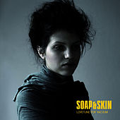 Play & Download Lovetune for Vacuum by Soap and Skin | Napster