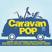 Play & Download Caravan Pop by Various Artists | Napster