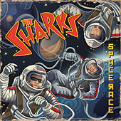 Play & Download The Space Race by The Sharks | Napster