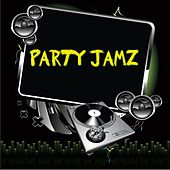 Play & Download Party Jamz by Various Artists | Napster