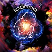 Play & Download Ioanna by Alzie Ramsey | Napster