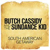Play & Download South American Getaway (From