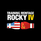 Play & Download Training Montage (From