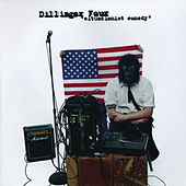 Play & Download Situationist Comedy by Dillinger Four | Napster
