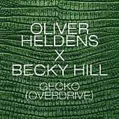Play & Download Gecko by Oliver Heldens | Napster