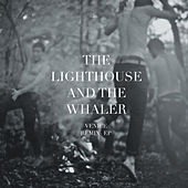 Play & Download Venice Remix EP by The Lighthouse And The Whaler | Napster