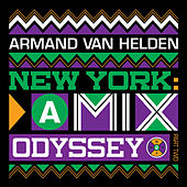 Play & Download New York: A Mix Odyssey Part 2 by Armand Van Helden | Napster