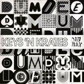 Play & Download Dum Dee Dum by Keys N Krates | Napster