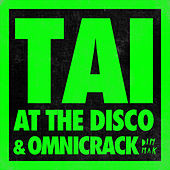 Play & Download At The Disco by Tai | Napster