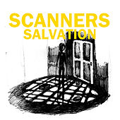 Play & Download Salvation by Scanners | Napster