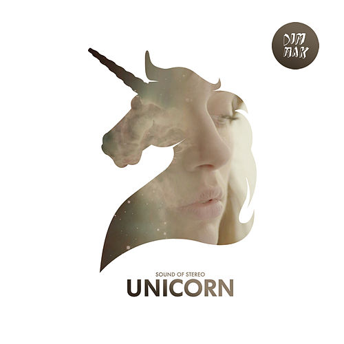 Play & Download Unicorn EP by Sound Of Stereo | Napster